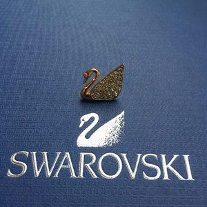 Swarovski Pin